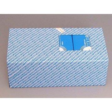 ホンゴ エコノミック コールドペーパー大 500枚×15ケ入