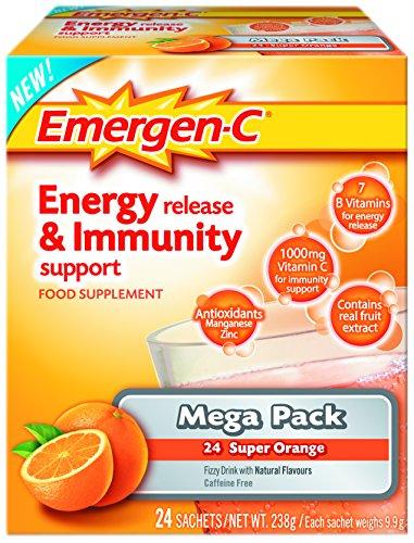 emergen-c-orange-24pk
