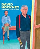 David Hockney: A Bigger Exhibition