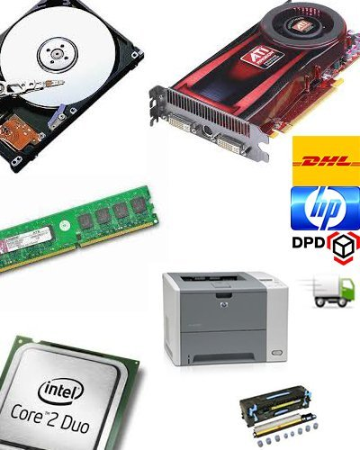 Generic - Disco rigido da 2,5 pollici per computer portatile, capienza 320 GB, 5400 giri/min, per computer portatile / Mac / PC