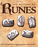 The Mystery of Runes (0836252241) by Andrews McMeel Publishing Staff