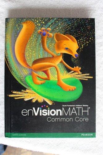 download envision math grade 6 common core pdf envision math grade 6 common core ranssarsxantcin. Black Bedroom Furniture Sets. Home Design Ideas