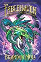 Secrets Of The Dragon Sanctuary (Turtleback School &amp; Library Binding Edition) (Fablehaven (Pb)) [Library Binding]