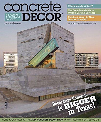 concrete-decor