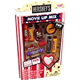 Lotta Luv Beauty Hersheys Movie Lip Mix Lip Balms