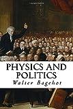 Physics and Politics