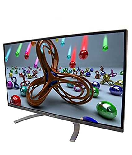 Camry-LX8065PA-65-Inch-Full-HD-LED-TV
