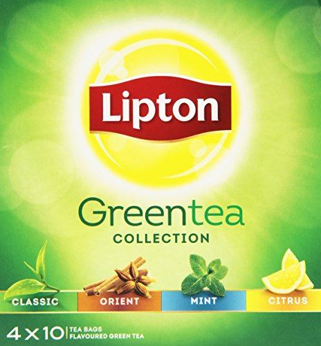 lipton-green-tea-collection-4x10-tea-bags-classicorient-mint-citrus
