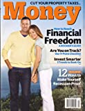 img - for Money, March 2008 Issue book / textbook / text book
