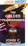 The Golden Transcendence: Or, The Last of the Masquerade (The Golden Age)