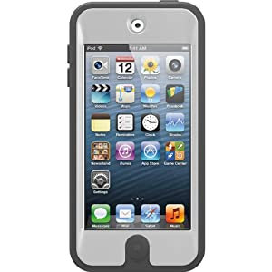 OtterBox Defender 77-25213_A Case for Apple iPod Touch 5G