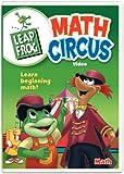 Leapfrog:Math Circus
