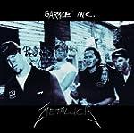 Garage, Inc. (Deluxe 6lp)