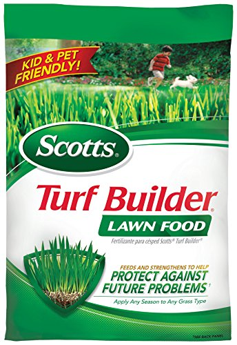 scotts-turf-builder-lawn-food-5000-sq-ft-lawn-fertilizer