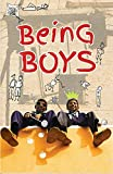 Being Boys