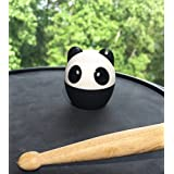 My Audio Pet - Mini Bluetooth Wireless Speaker - PANDAmonium