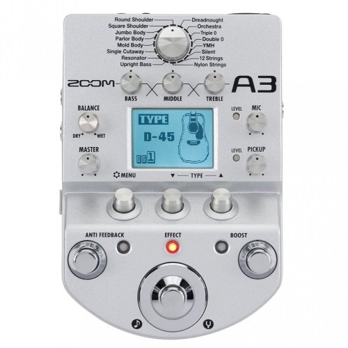 zoom-a3-acoustic-guitar-effects-pedal