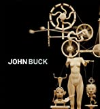 img - for John Buck book / textbook / text book