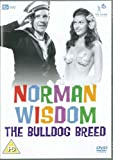 img - for The Bulldog Breed [DVD] book / textbook / text book