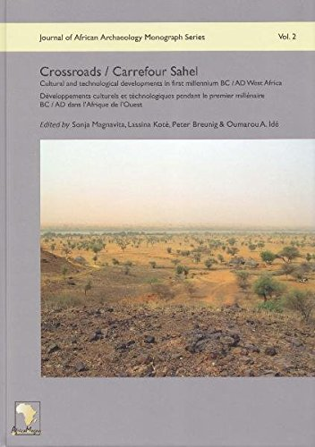 crossroads-carrefour-sahel-cultural-and-technological-developments-in-first-millennium-bc-ad-west-af