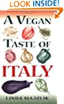 A Vegan Taste of Italy