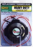Grass Gator 8010 Load n' Cut Replacement String Trimmer Head
