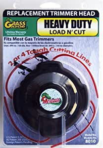 Amazon.com: Grass Gator 8010 Load n' Cut Replacement