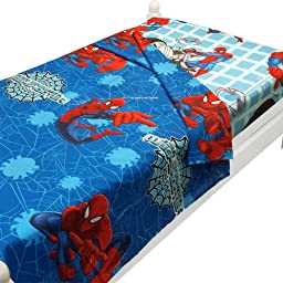 Marvel Spiderman \