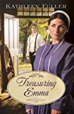 Treasuring Emma (A Middlefield Family Novel)