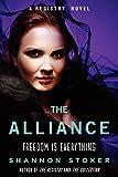 The Alliance: A Registry Novel