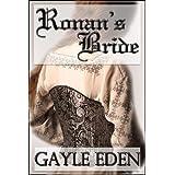 Ronan's Bride (Illara's Chamipion)