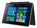 Acer Aspire Switch 10E: la recensione di Best-Tech.it - immagine 3