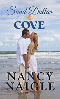 Sand Dollar Cove by Nancy Naigle ebook deal