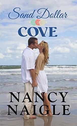Sand Dollar Cove by Nancy Naigle ebook deal