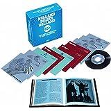 Rare 45s Vinyl Box