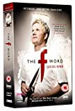 The F Word - Series 5 - Gordon Ramsay [DVD]