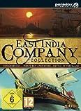 East India Company -