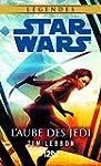 Star Wars l�gendes - L'Aube des Jedi