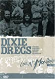 Dixie Dregs: Live at Montreux 1978