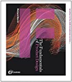 echange, troc Richard Morris - The Fundamentals of Product Design