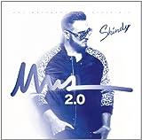 Songtexte von Shindy - NWA