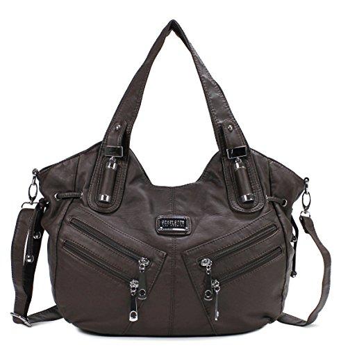 scarleton-front-zippers-wascheed-shoulder-bag-h147621-kaffee