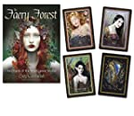 The Faery Forest: An Oracle of the Wi...