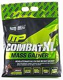 MusclePharm Combat XL Mass Gainer Powder, Chocolate, 12 Pound