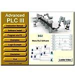 PLC III Virtual PLC Programming and S...