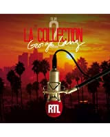 La collection RTL Georges Lang vol.2