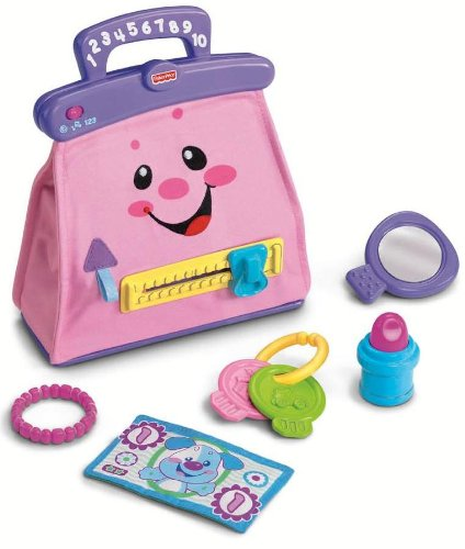 Baby Toys & Baby Gear, Find Parenting Tips & Play Online ...