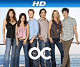 The O.C.: The Complete Second Season HD (AIV)