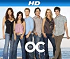 The O.C. [HD]: The O.C.: The Complete Second Season [HD]