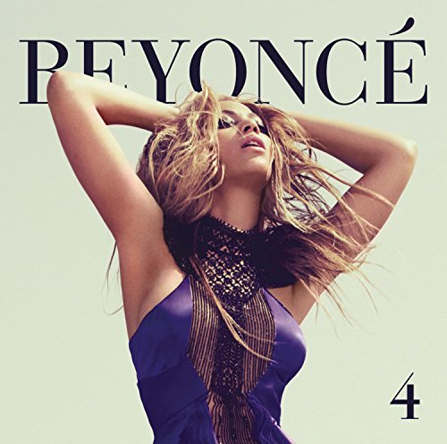 Beyoncé - [non-album Tracks] - Zortam Music